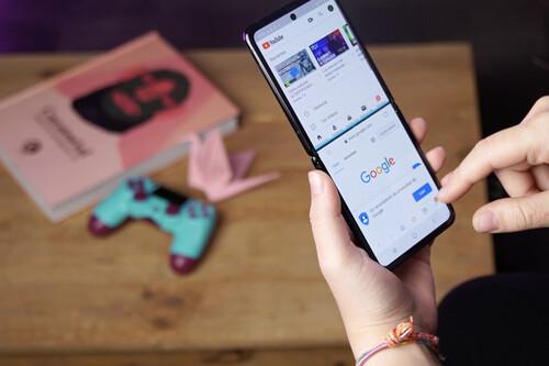Galaxy S20 FE con una tablet gratis, Galaxy S21 Ultra con Buds Pro por 1 euro y muchas otras ofertas en la Galaxy Week de Samsung