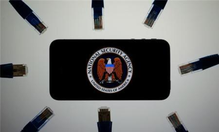 Para la NSA era más fácil espiarte en tu móvil que en el ordenador