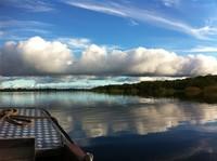 Consejos para hacer un crucero por el Amazonas