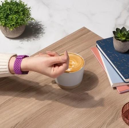 Nueve smartwatches y pulseras cuantificadoras que puedes comprar con descuento en Amazon para estrenar nuevos hábitos en septiembre