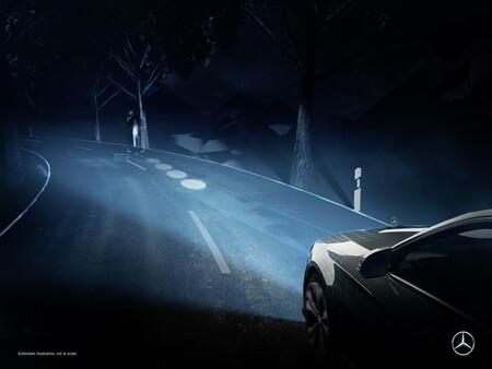 Mercedes Benz Clase S 2021 Precio Mexico 42