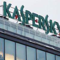 El plan de Kaspersky para permitir la revisión de su código fuente e intentar lavar su imagen