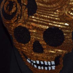 Foto 2 de 39 de la galería imagenes-del-avance-de-la-coleccion-primark-otono-2011 en Trendencias