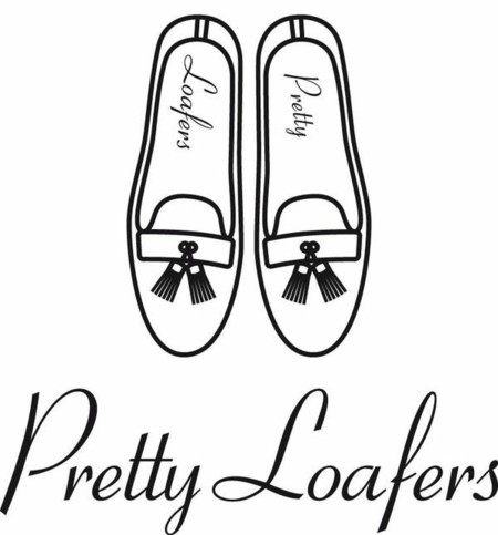 Pretty Loafers Otoño-Invierno 2013: slippers para lucir a diario