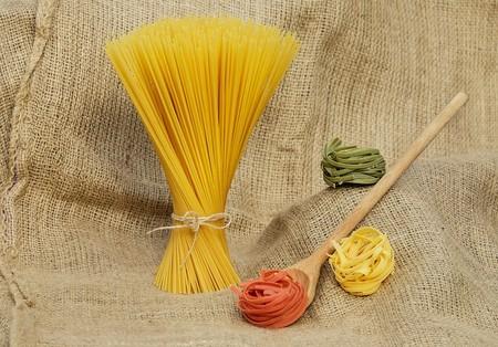 Noodles 1631935 1280