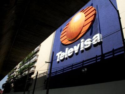 """Televisa: """"Hemos transmitido en 4K algunos eventos desde 2015"""""""