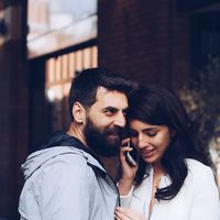Un 95,1% de los españoles prefiere enviar un mensaje antes que llamar por teléfono, según Telefónica