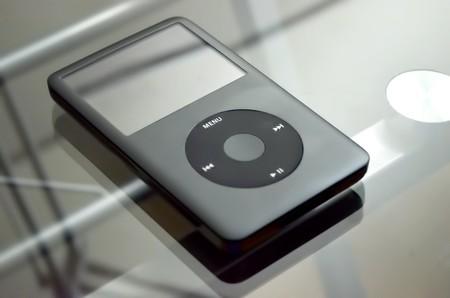 El día en que un iPod se convirtió en un medidor de radiactividad de alto secreto