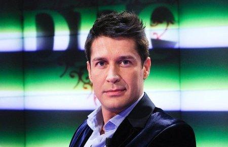 Si hace falta hacemos un hueco a Jaime Cantizano como editor de Poprosa