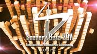 Sigue la locura de los concursos de programación: ahora Scenery Beta 2011