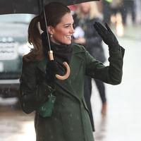 Kate Middleton y Meghan Markle: dos estilos diferentes que inspiran a miles de mujeres cada día