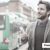 Freedompop rebaja los 10 GB a 24,99 euros y presenta una nueva vía para conseguir megas gratis