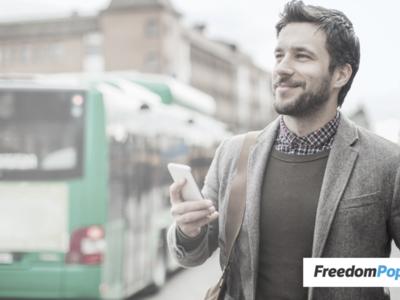 FreedomPop ya en España, estas son su tarifa gratuita y las tarifas de pago definitivas