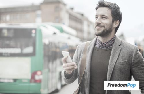 FreedomPop ya en España, estas son su tarifa gratis y las tarifas de pago definitivas