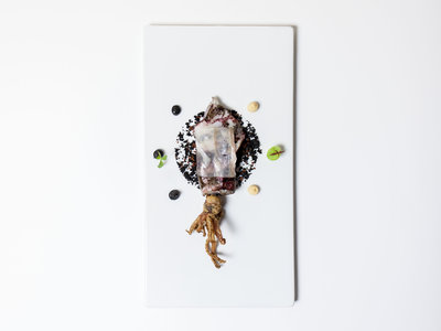 Gofio, un trocito de Canarias en el centro de Madrid que hará las delicias de los foodiegrammer