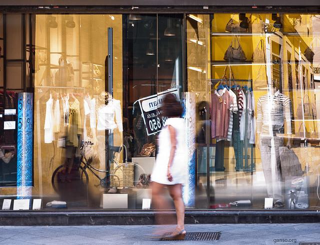 La confianza del consumidor se acerca a su máximo histórico, ¿es significativo?