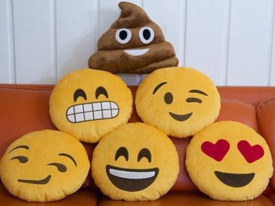 Los emojis tendrán su propia película y se estrenará en 2017