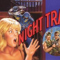 El clásico Night Trap de Mega CD llegará remasterizado a Xbox One y PS4 esta primavera