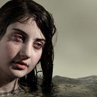 Cristina de Middel es una de las ganadoras del Portraits Awards de Lens Culture