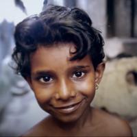 Día Universal del Niño: Hoy, los niños mandan y tienen muchas cosas que decir
