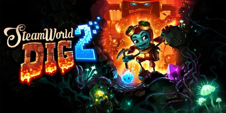 H2x1 Nswitchds Steamworlddig2 Image1600w