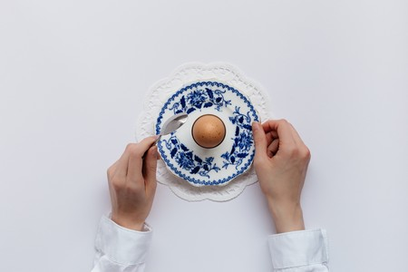 comidas no engordan