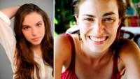 Perla Haney-Jardine interpretará a Lisa Jobs en el biopic de Universal