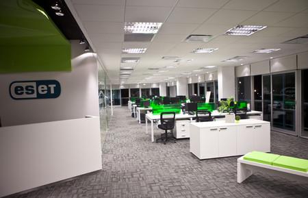 Oficinas1 72