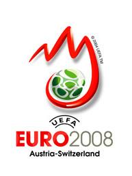 Análisis de 'Euro 2008 Demo' para PS3. Shingo, aprende...