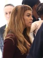 Beyoncé, tu nuevo corte de pelo #noesbien