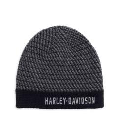 moda-harley-davidson-otono-invierno-2014