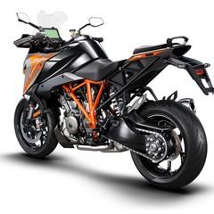 Foto 17 de 32 de la galería ktm-1290-super-duke-gt-2019-1 en Motorpasion Moto
