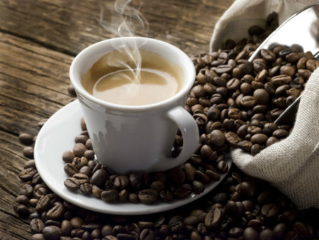 How to Make Real Coffee at Home