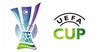 Telecinco se hace con los derechos de la UEFA