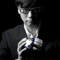 Kojima será la 21ª personalidad del Salón de la Fama de los Videojuegos
