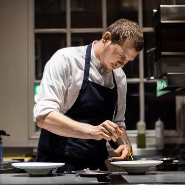 Cinco hábitos de cocina que debes de abandonar ahora mismo