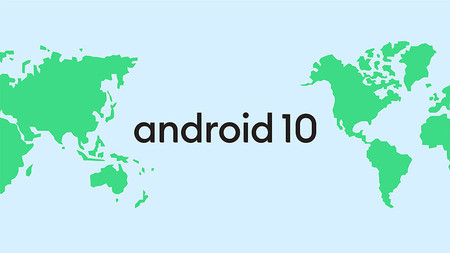Android 10 es la versión que más rápido ha llegado a los móviles: así acelerará Android 11 las actualizaciones