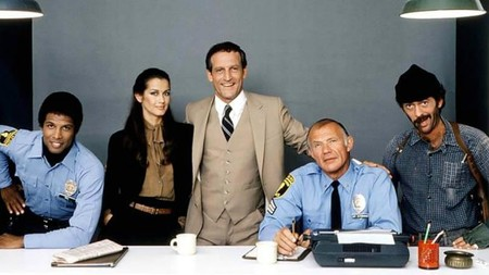 Hill Street Blues Serie Television 655x368