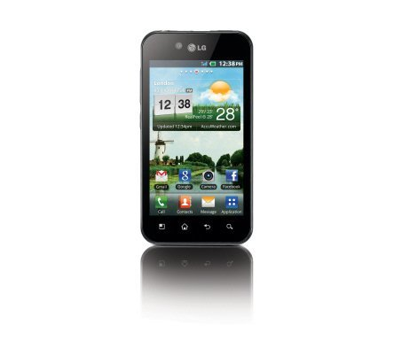 lg-optimus-black-frente.jpg