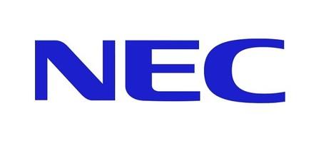 NEC podría dejar de producir Smartphones