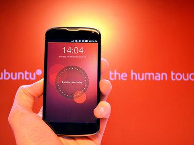 Qué puede aprender Ubuntu del fracaso de Cyanogen al competir con Android