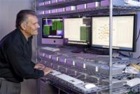 El Departamento de Defensa de los EE.UU. comparte en GitHub una de sus herramientas para ciberdefensa