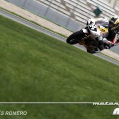 Foto 28 de 54 de la galería cev-buckler-2011-valencia en Motorpasion Moto