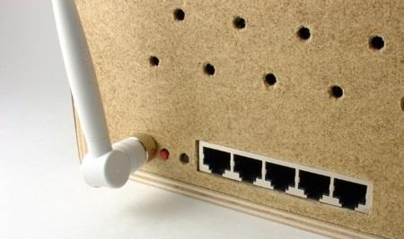 Trato hecho: Apple y Broadcom pactan para llevar el estándar AC de redes inalámbricas a los Mac