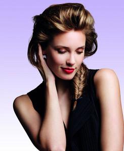 """El """"Philips Pro"""", un secador de calidad profesional que, además, cuida nuestro pelo"""