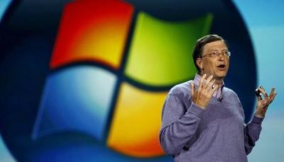 ¿Qué podemos esperar de Microsoft? [E3 2009]