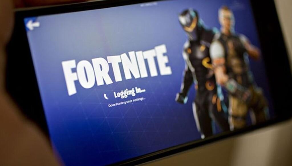 Google sigue el camino de Apple y demanda a Epic Games por ofrecer vías de pago alternativas en Fortnite