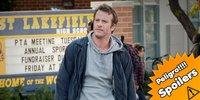 'Hung' vuelve con energía en su segunda temporada