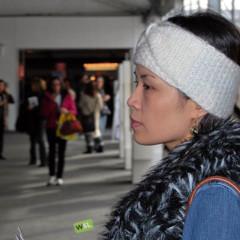 Foto 17 de 82 de la galería streetstyle-en-los-desfiles-de-la-semana-de-la-moda-de-nueva-york-una-semana-de-imagenes en Trendencias