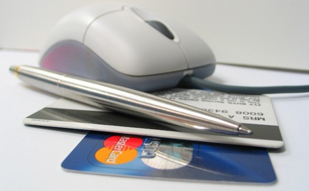 Qué puede aprender la pyme del segundo encuentro de grandes comercios electrónicos
